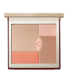 Clarins – Palette Prodige Poudre Teint & Blush