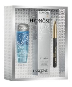 Lancôme – Coffret Mascara Hypnôse Edition limitée Noël 2010